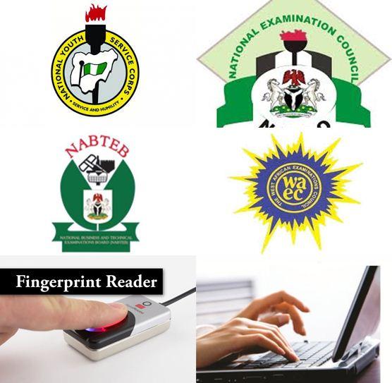 Online Registrations - Kingszino Computers